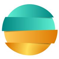 Web Design Vancouver | Oranami