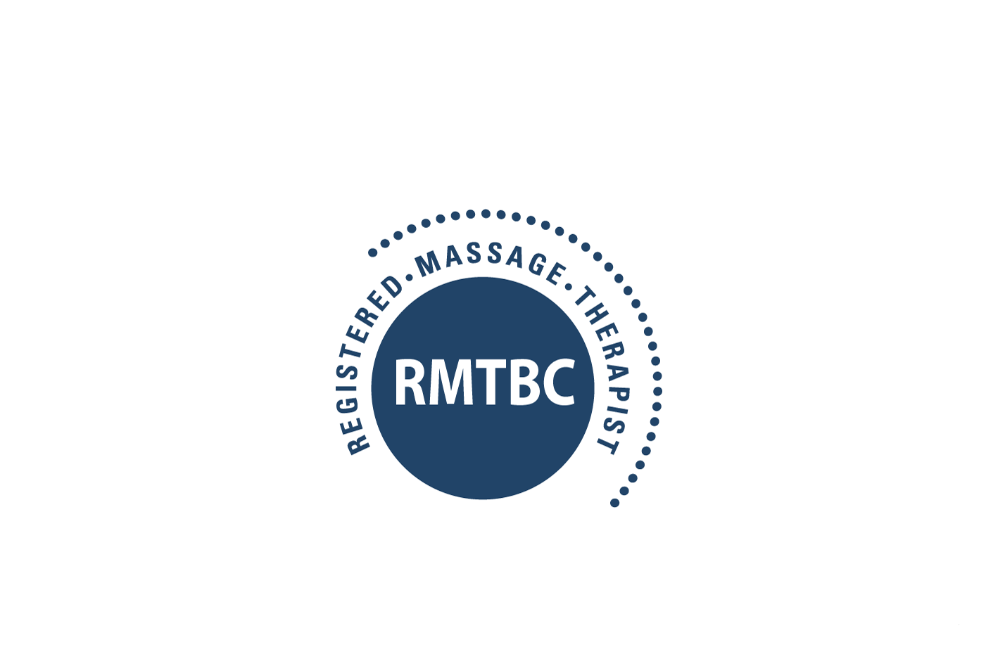 rmtbc-project